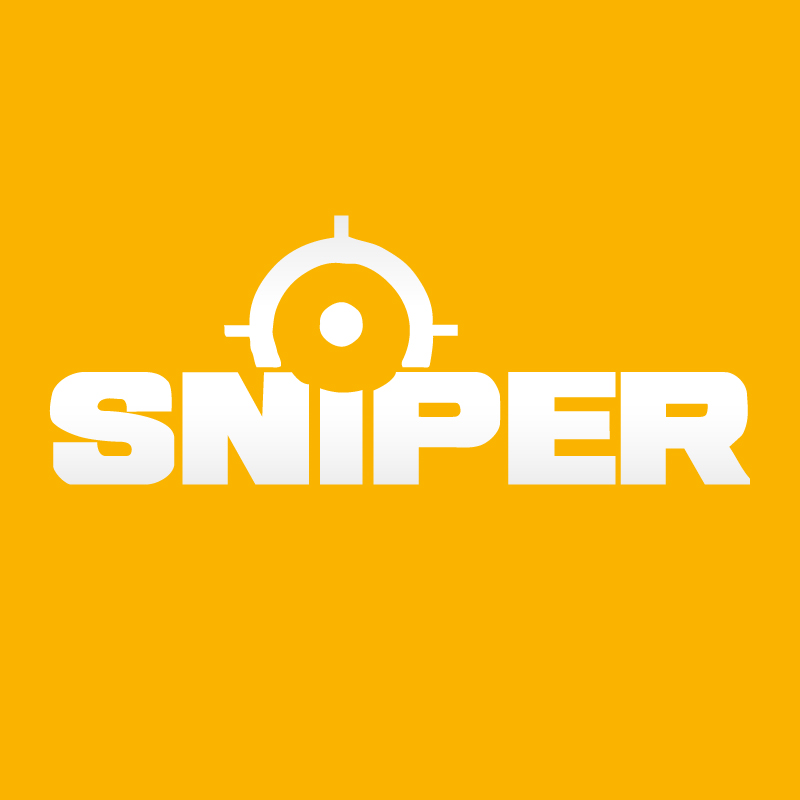 Sniper Airsoft Supply GmbH