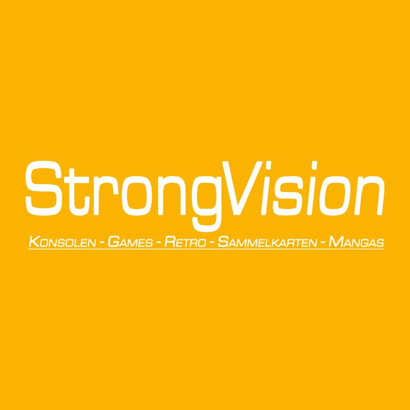 Strongvision Esslingen