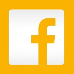 Facbebook