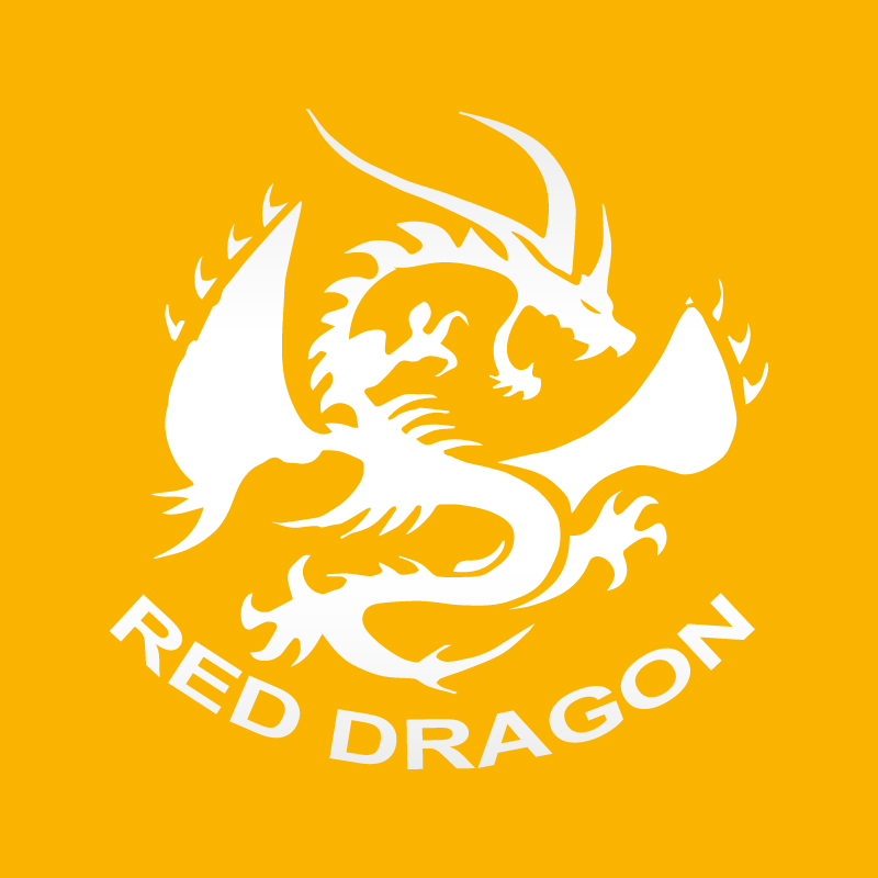 Red Dragon e.V,