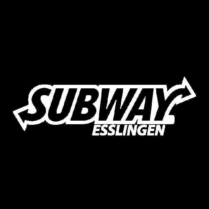 Subway Esslingen